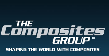 The Composites Group