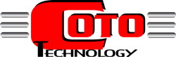 Coto Technology Inc.
