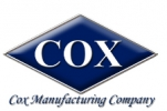Cox Manufacturing Company