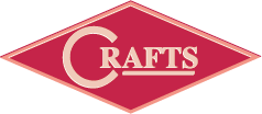 Crafts Technology