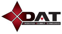 Diversified Assemblies Technologies