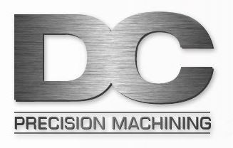 DC Precision Machining