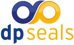 DP Seals Ltd