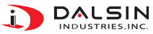 Dalsin Industries