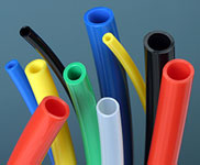 NewAge Industries Nylon Tubing