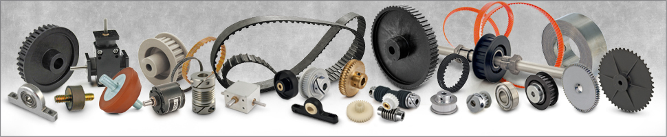 SDP/SI Stock Drive Products/Sterling Instrument