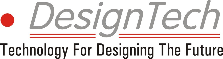 DesignTech Systems Ltd.