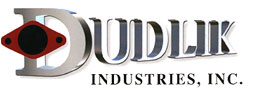 Dudlik Industries Inc.
