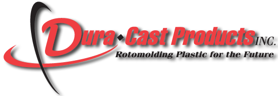Dura-Cast Products Inc.