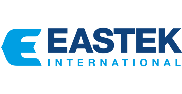 Eastek International