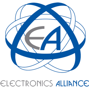 Electronics Alliance