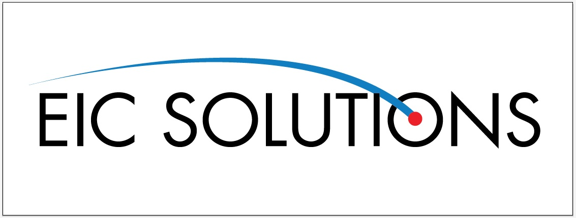 EIC Solutions, Inc.