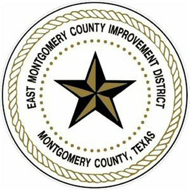 East Montgomery County Improvement District