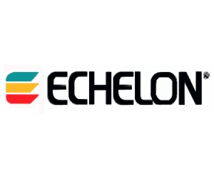 Echelon Corporation