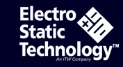 Electro Static Technology