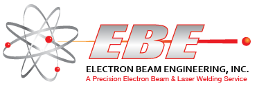 Electron Beam Engineering