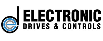 Electronic Drives & Controls, Inc.