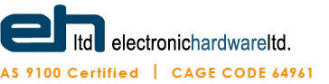 Electronic Hardware, LTD