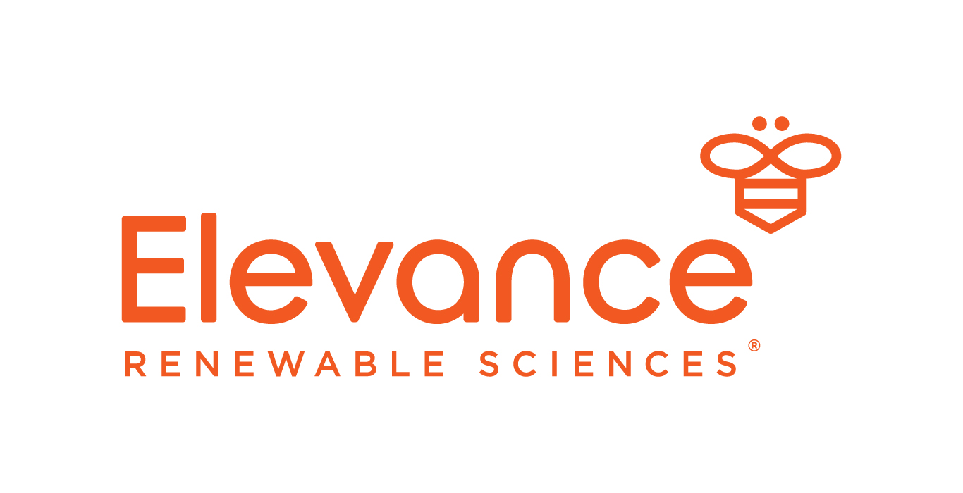 Elevance Renewable Sciences, Inc.