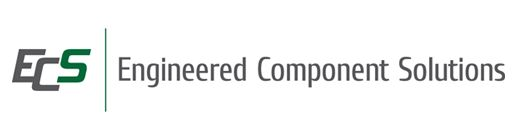ECS, Engineered Component Solutions