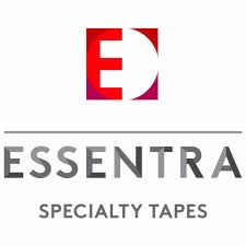 Essentra Specialty Tapes