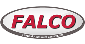 Fairfield Aluminum Castings