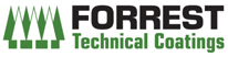 FORREST Technical Coatings