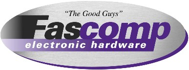 Fascomp Electronic Hardware