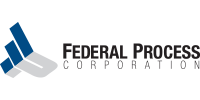 Federal Process Corporation