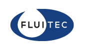 Fluitec International