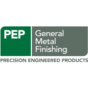General Metal Finishing, a unit of Precision Engineered Products