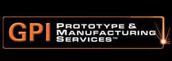 GPI Prototype & Manufacturing Services, Inc.