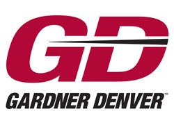 Gardner Denver Products