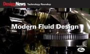 Technology Roundup eBook: Modern Fluid Design