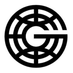 Genesee Global Group