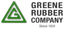 Greene Rubber Company