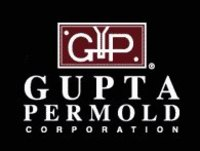 Gupta Permold Corporation