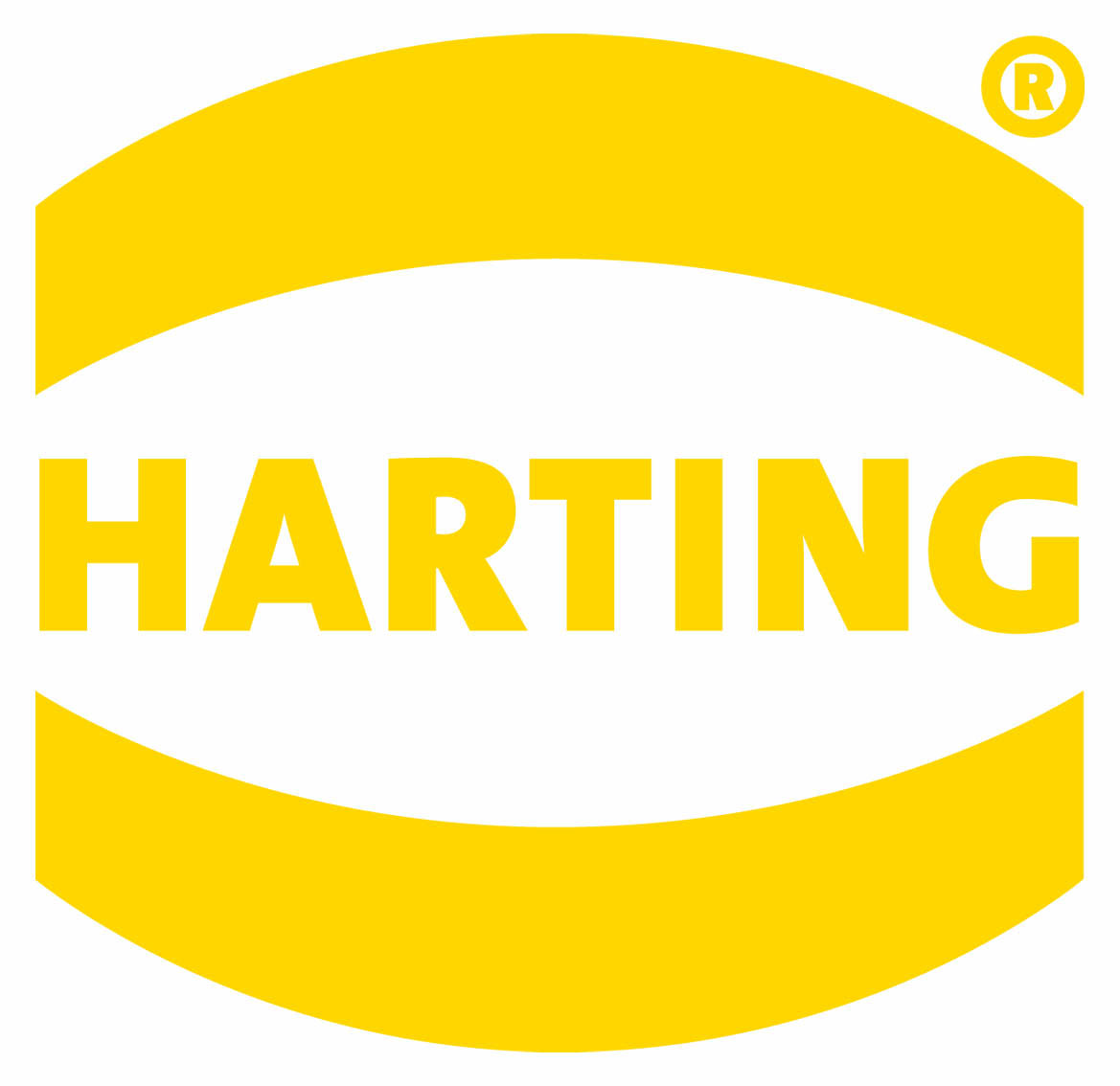 Harting Inc. of North America