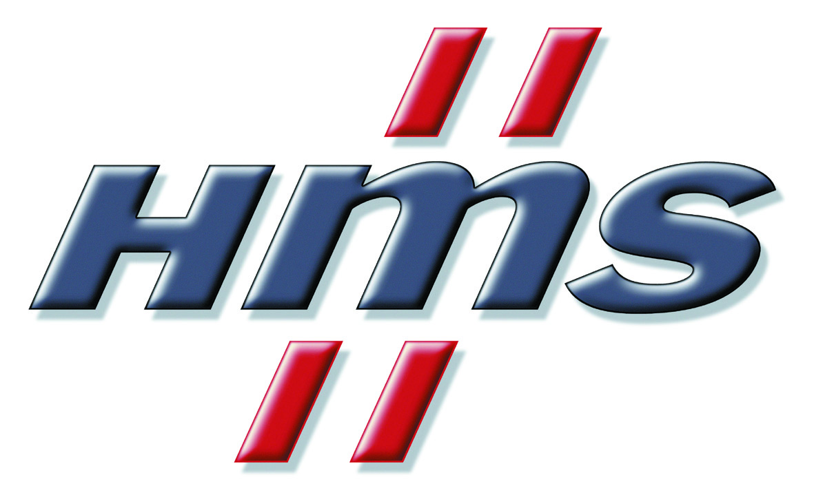 HMS Industrial Networks Inc.