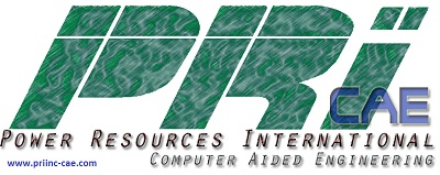 Power Resources International Inc.