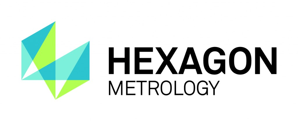 Hexagon Metrology, Inc.