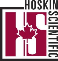 Hoskin Scientific Limited
