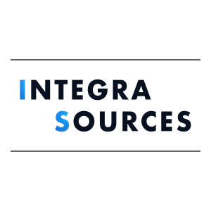 Integra Sources Ltd