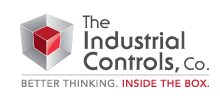 The Industrial Controls Company, Inc.