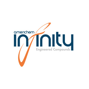 Infinity Compounding LLC