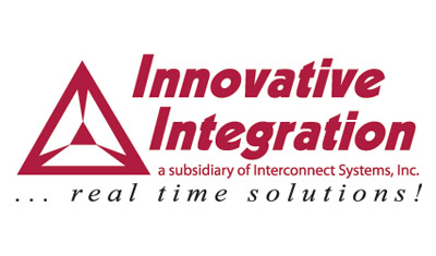 Innovative Integration