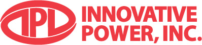 Innovative Power, Inc.