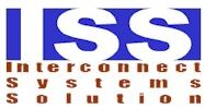 Interconnect Systems Solution (ISS)