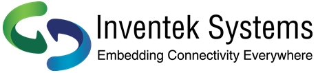 Inventek Systems LLC