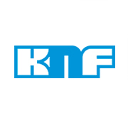 KNF Neuberger Inc.